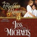A Reckless Runaway MP3 Audiobook