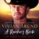 A Rancher's Bride (Unabridged) MP3 Audiobook