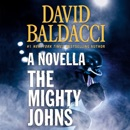 The Mighty Johns: A Novella MP3 Audiobook