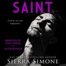 Saint: Priest, Book 3 (Unabridged) MP3 Audiobook