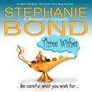 Three Wishes MP3 Audiobook