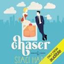 Chaser: Bad Habits, Volume 2 (Unabridged) MP3 Audiobook