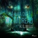 A ilha do dr. Moreau MP3 Audiobook