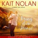 Bring It on Home: The Misfit Inn (Unabridged) MP3 Audiobook