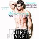 Winning with Him: Men of Summer Series, Book 2 (Unabridged) MP3 Audiobook
