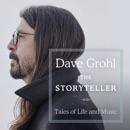 The Storyteller listen, audioBook reviews, mp3 download