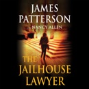 The Jailhouse Lawyer listen, audioBook reviews, mp3 download