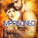 Imprisoned: Brides of the Kindred, Volume 22 (Unabridged) MP3 Audiobook