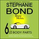 6 1/2 Body Parts MP3 Audiobook