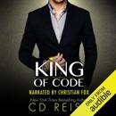 King of Code (Unabridged) MP3 Audiobook