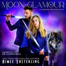 Moon Glamour MP3 Audiobook