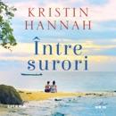 Între surori [Between Sisters] (Unabridged) MP3 Audiobook