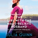 The Girl with the Make-Believe Husband MP3 Audiobook