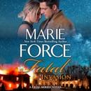 Fatal Invasion: Fatal Series, Book 13 (Unabridged) MP3 Audiobook