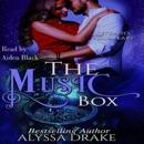 The Music Box (Unabridged) MP3 Audiobook