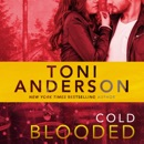 Cold Blooded (Unabridged) MP3 Audiobook