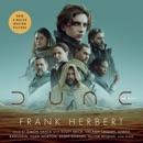 Download Dune MP3
