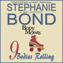 9 Bodies Rolling MP3 Audiobook