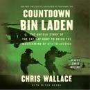 Download Countdown bin Laden (Unabridged) MP3