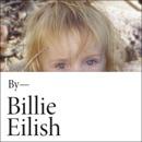 Billie Eilish listen, audioBook reviews, mp3 download