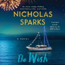 The Wish listen, audioBook reviews, mp3 download