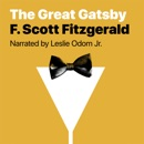 The Great Gatsby listen, audioBook reviews, mp3 download