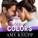 True Colors MP3 Audiobook