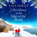 Christmas at the Edge of the World MP3 Audiobook