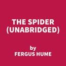 The Spider (UNABRIDGED) MP3 Audiobook