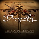 Dragonfly: Dragonfly Series, Book 1 (Unabridged) MP3 Audiobook