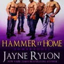 Hammer it Home MP3 Audiobook