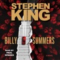 Billy Summers (Unabridged)