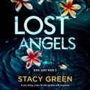 Lost Angels: Nikki Hunt, Book 3 (Unabridged) MP3 Audiobook