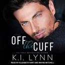 Off the Cuff MP3 Audiobook