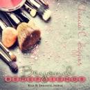 Beyond Benefriends: A Friend in Need, Book 2 (Unabridged) MP3 Audiobook