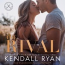 The Rival: Looking to Score (Unabridged) MP3 Audiobook
