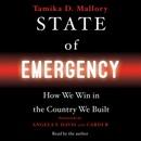 State of Emergency (Unabridged) listen, audioBook reviews, mp3 download