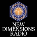 Toltec Wisdom MP3 Audiobook