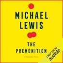 The Premonition: A Pandemic Story (Unabridged) listen, audioBook reviews, mp3 download