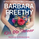 Kiss Me Forever MP3 Audiobook