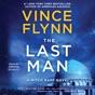 The Last Man (Abridged)