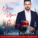 Once upon a Holiday: The Spearman Family, Book 3 (Unabridged) MP3 Audiobook