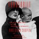 Vanderbilt listen, audioBook reviews, mp3 download
