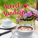 Secret Sundays: The Fat Fridays Group, Volume 3 (Unabridged) MP3 Audiobook