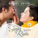 Sugar Rush (Unabridged) MP3 Audiobook