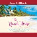 The Beach House MP3 Audiobook