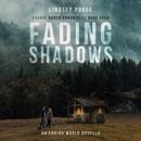 Fading Shadows: An Ending World Novella MP3 Audiobook