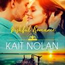Wishful Romance, Volume 1: Books 1-3 (Wishful Romance Boxed Sets) (Unabridged) MP3 Audiobook