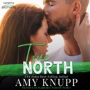 True North MP3 Audiobook