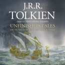 Download Unfinished Tales of Númenor and Middle-earth MP3